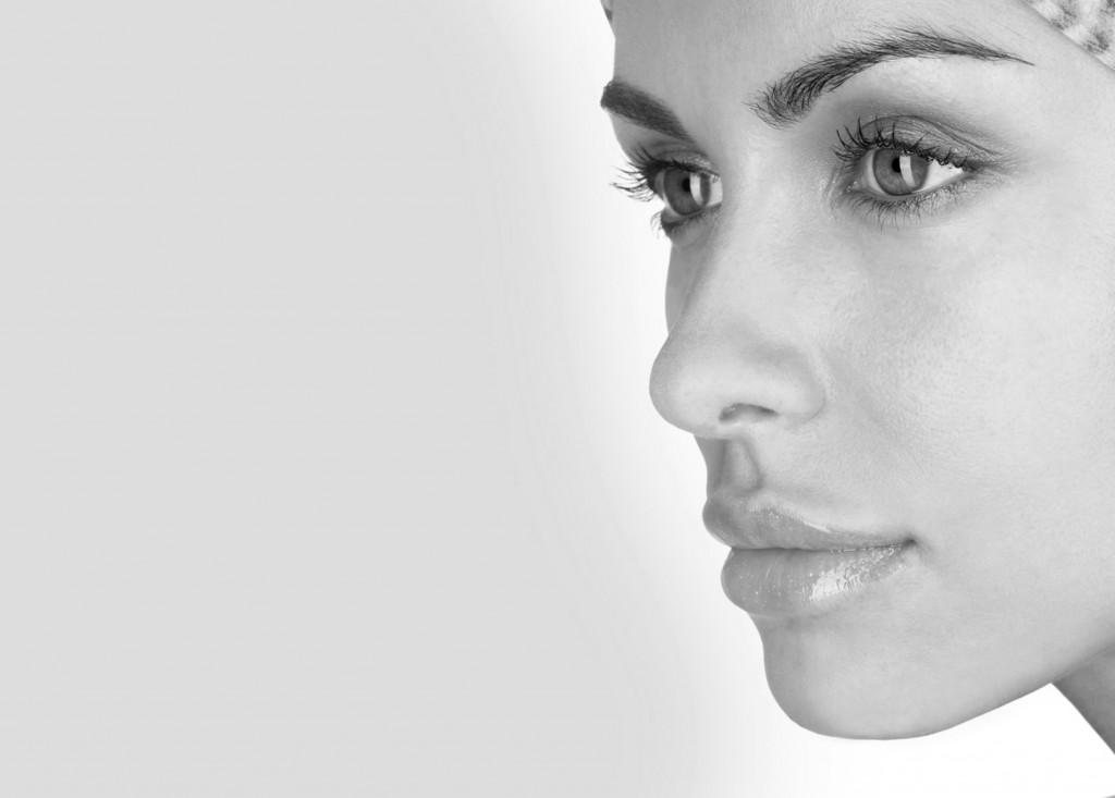 botox-marseille-chirurgie-esthetique-istres-martigues