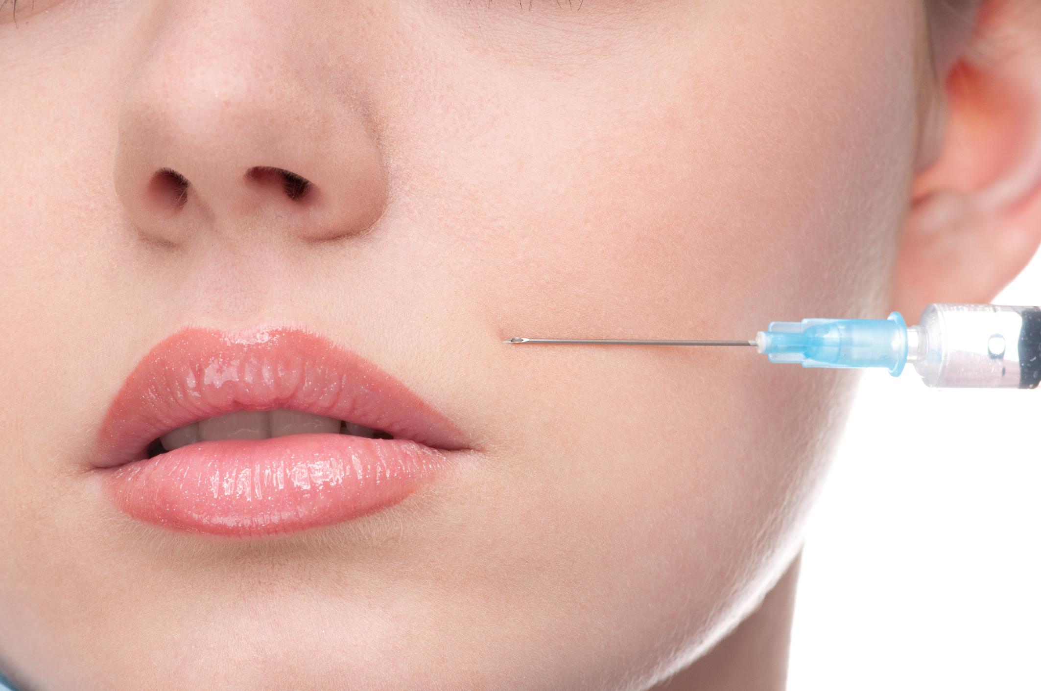botox-marseille-istres-esthetique-injection