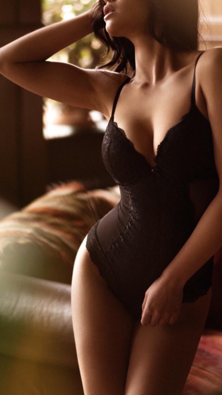 reduction-mammaire-marseille-istres-chirurgie-esthetique