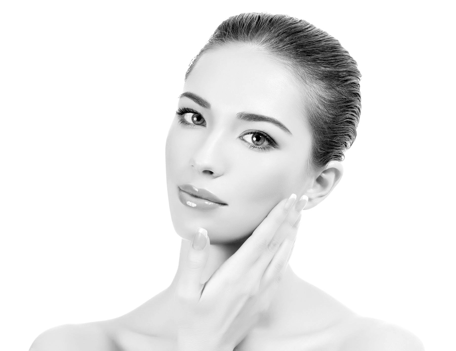 botox-injections-marseille-istres-chirurgie-esthetique
