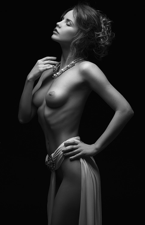 plastie-mammaire-istres-marseille-chirurgie-esthetique